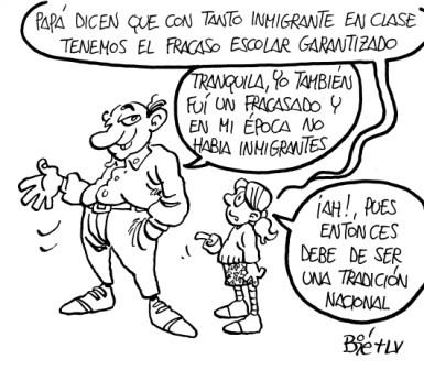 http://lafraguadeltic.files.wordpress.com/2009/02/chiste-fracaso-escolar-2.jpg